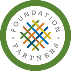 Foundation Partners Logo