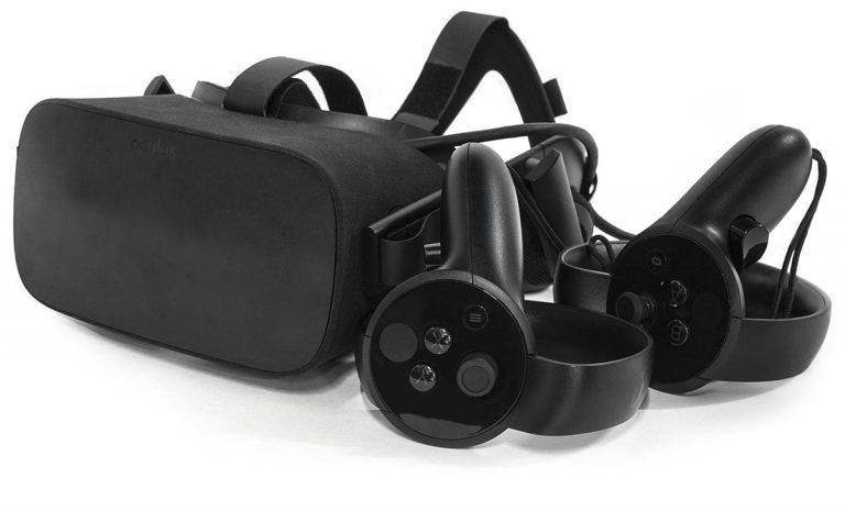 Oculus Rift Rentals By Crunchy Tech in Orlando, FL