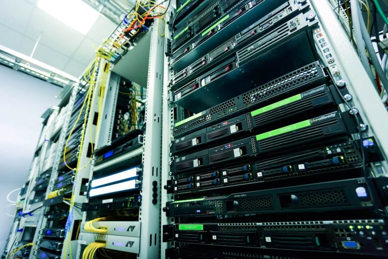 Rack-Image-Large-Rack-Setup-1