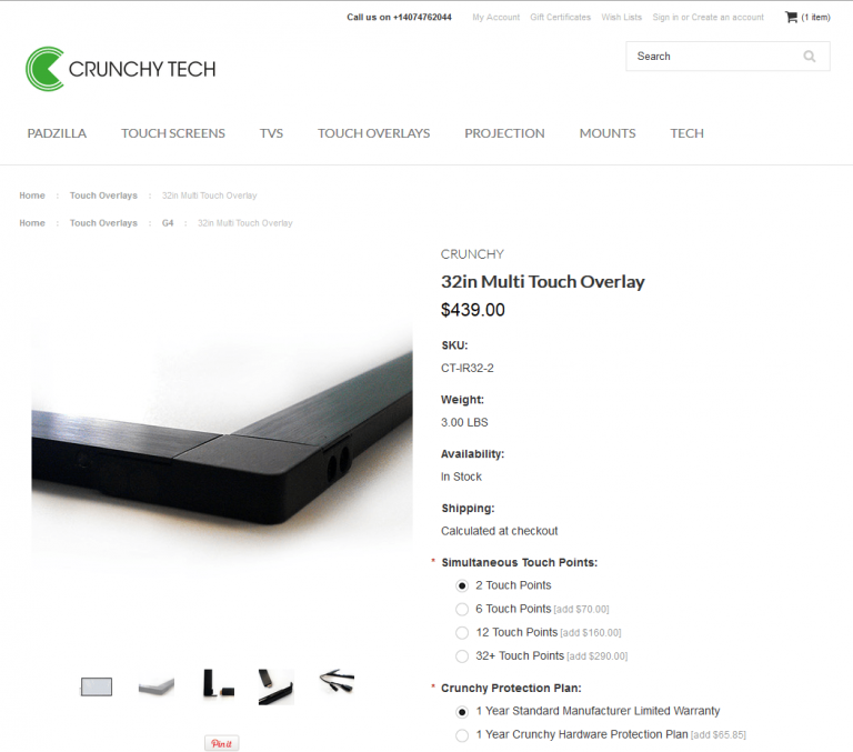 crunchy-tech-store
